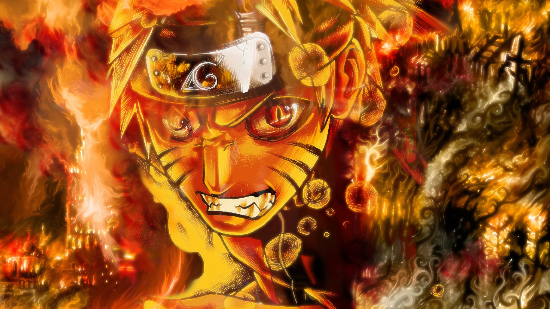 Download Gambar Naruto Uchiha Madarajpg