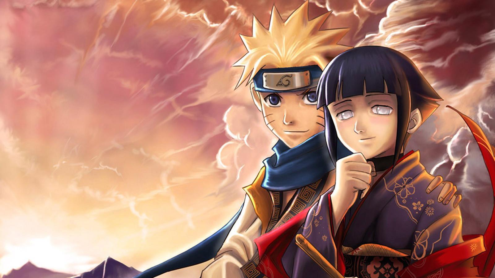 Download Gambar Naruto Uchiha Madara Jpg Foto Romantis Kartun